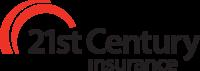 21st_Century_Auto_Insurance_logo-200x71