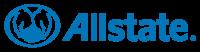 Allstate_logo-200x52