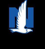 Nationwide-Insurance-184x200