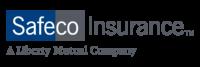 Safeco-Insurance-Logo-200x67