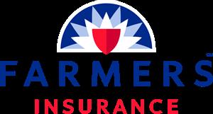 farmers-insurance-group-logo-CD7B04C5F2-seeklogo.com_