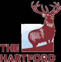 the-hartford-196x200